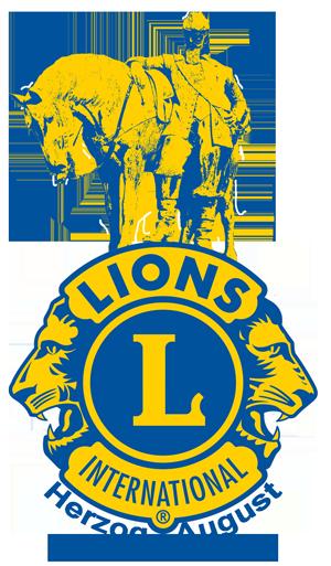 Tipp Spiel Des Hilfswerk Lions Club Wolfenbüttel Ev