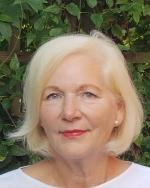 Ulrike Andrulat